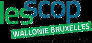 logo-SCOP NL-1900x800