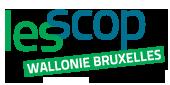 Réseau des SCOP Belges